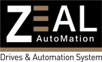 Zeal Automation